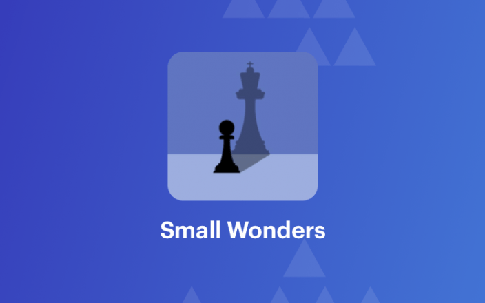HDFC Small Wonders smallcase