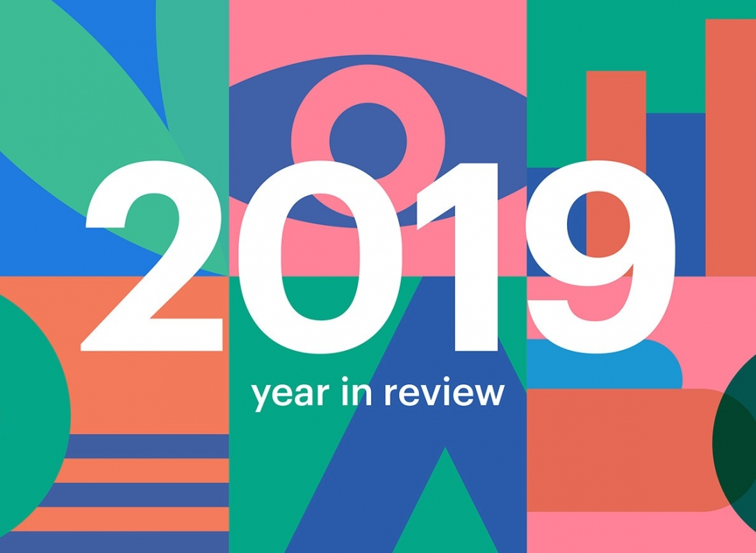 smallcase 2019 in Review