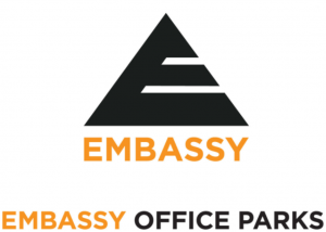 Embassy Office Parks